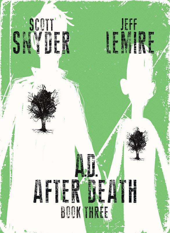 a.d.-after-death-#3