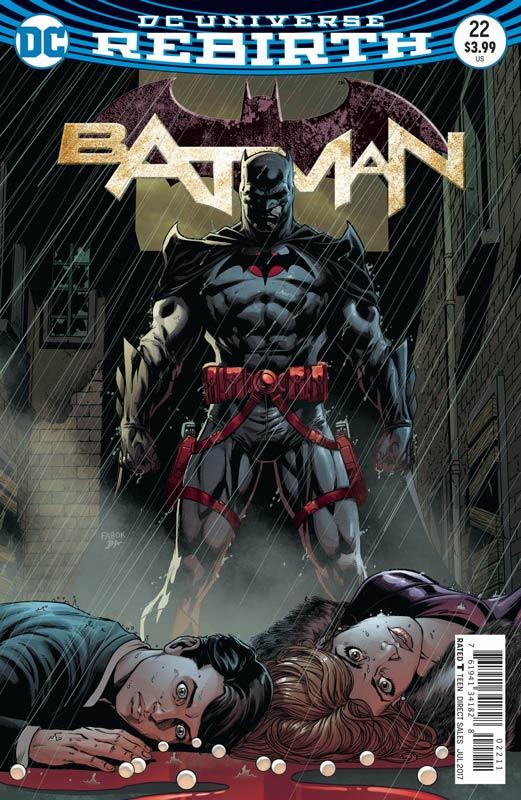 batman-#22