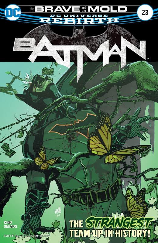 batman-#23