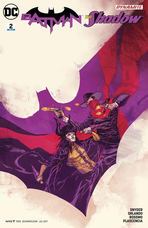 batman_shadow-#2