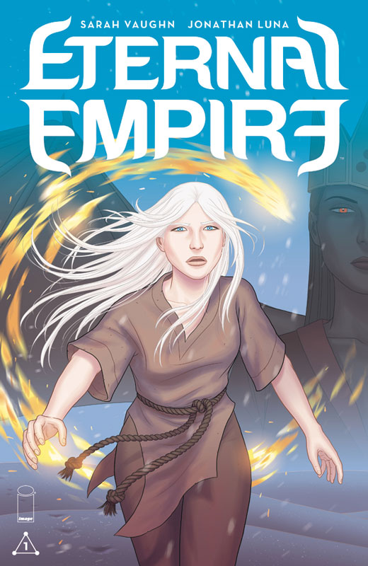 eternal-empire-#1