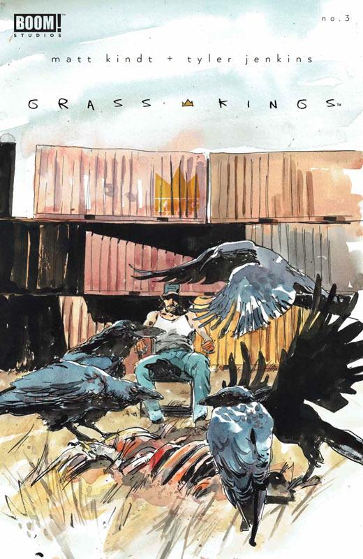 grass-kings-#3