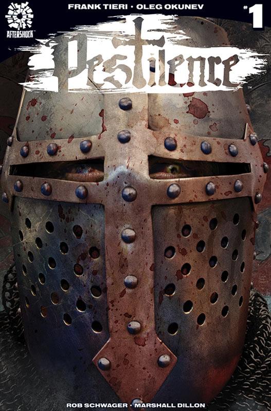 pestilence-#1