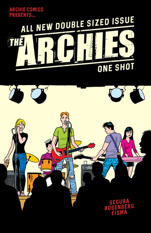 New Comic Book Reviews Week Of 5/24/17