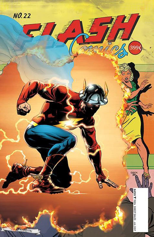 the-flash-#22