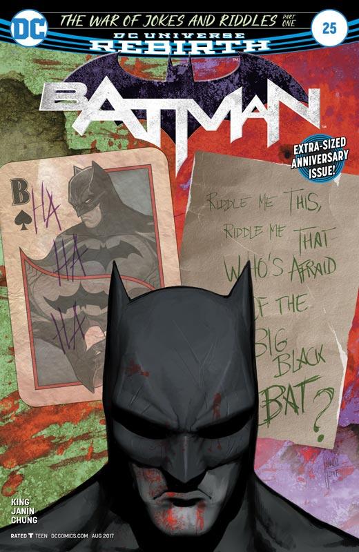 batman-#25