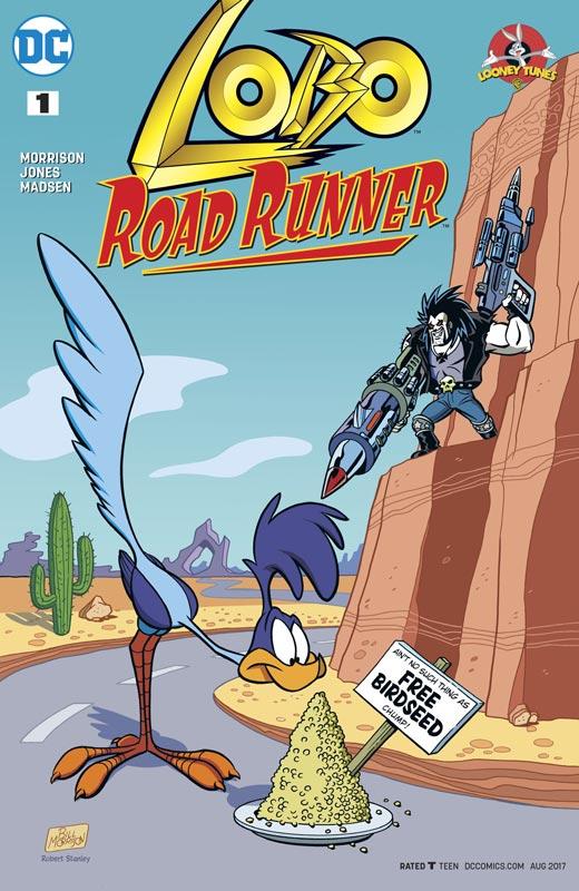 lobo_road-runner-variant