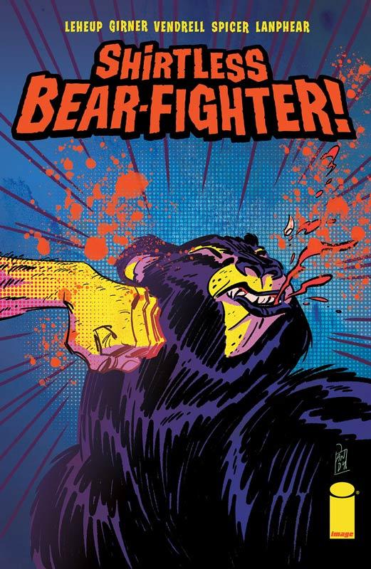 shirtless-bear-fighter-#1