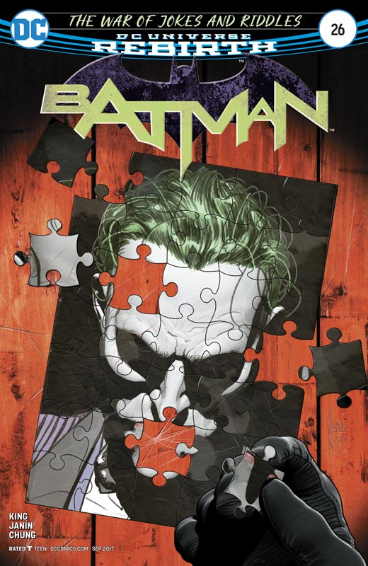 batman-#26