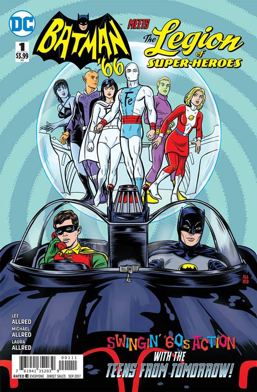 batman-66-meets-the-legion-#1