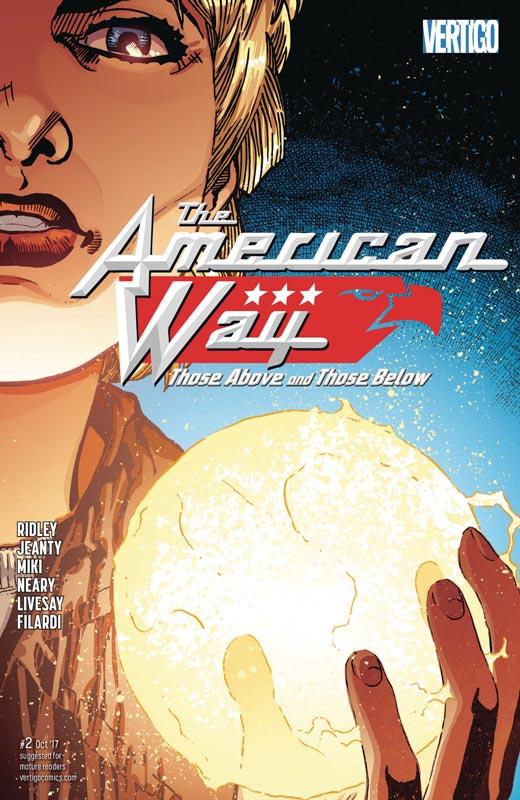 american-way-TAATB-#2