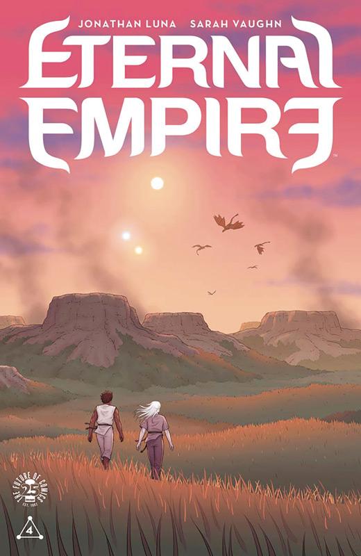 eternal-empire-#4