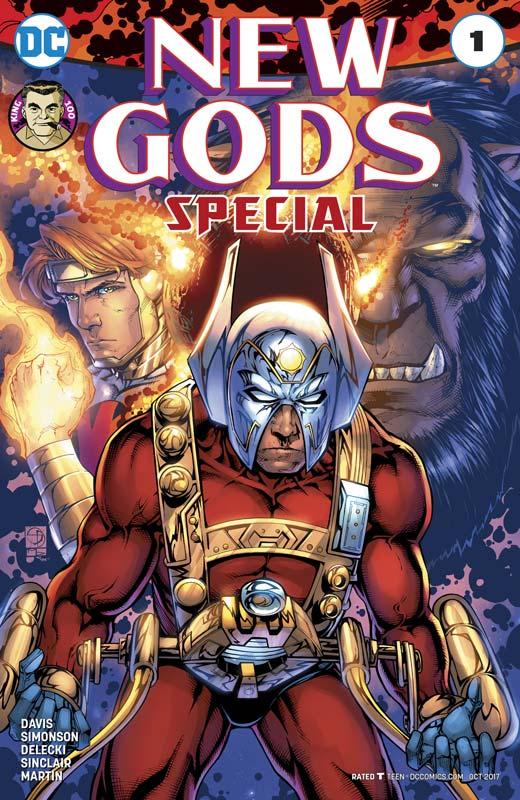 new-gods-special-#1
