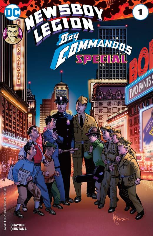 newsboys_commandos-#1