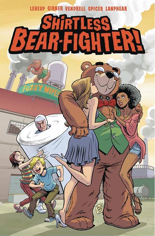 shirtless-bear-fighter-#3