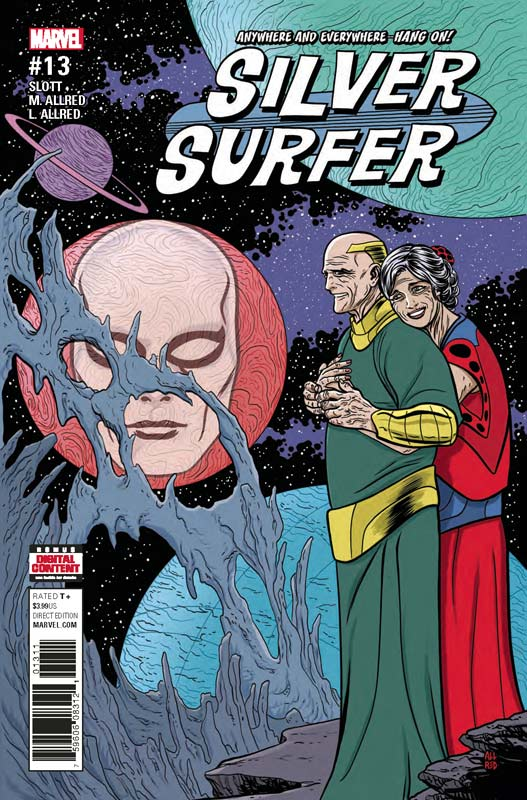 silver-surfer-#13