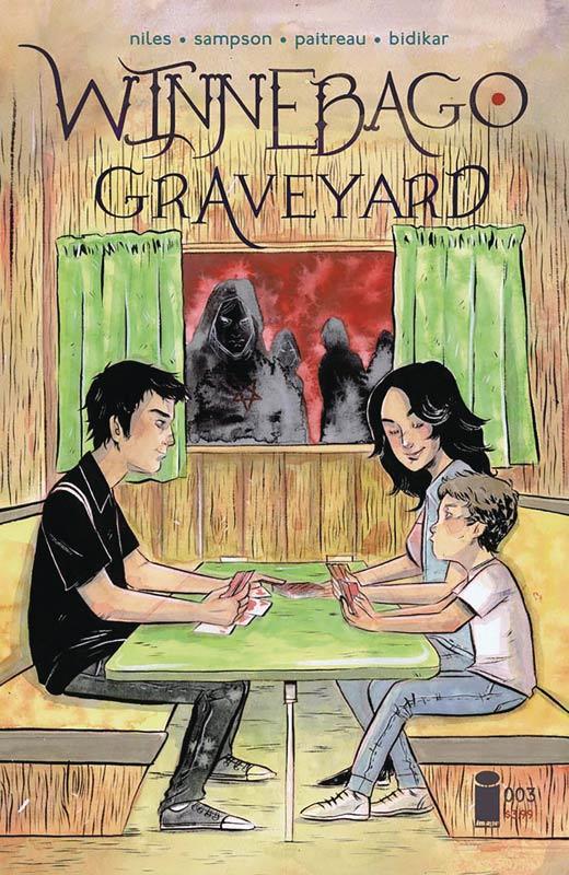 winnebago-graveyard-#3