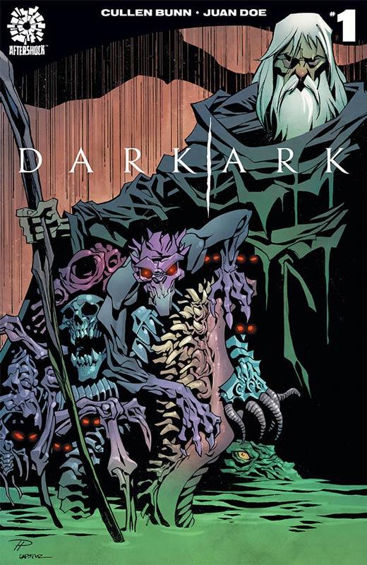 dark-ark-#1