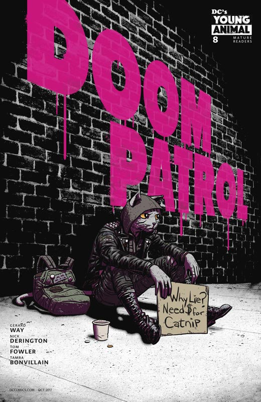 doom-patrol-#8
