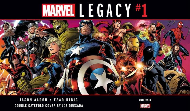 marvel-legacy-#1