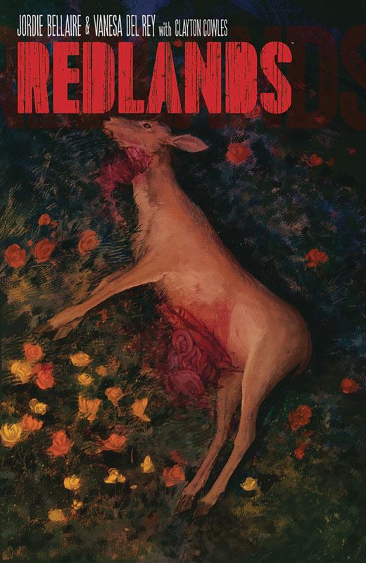 redlands-#2