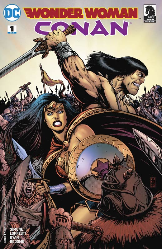wonder-woman_conan-#1