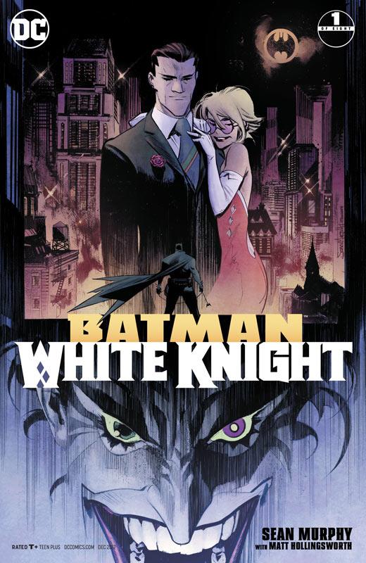 batman-white-knight-#1