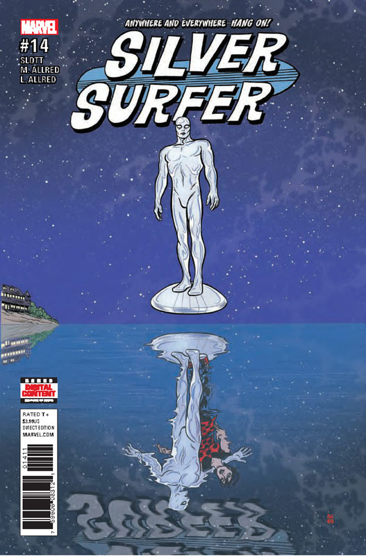 silver-surfer-#14