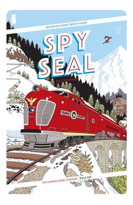 spy-seal-#3