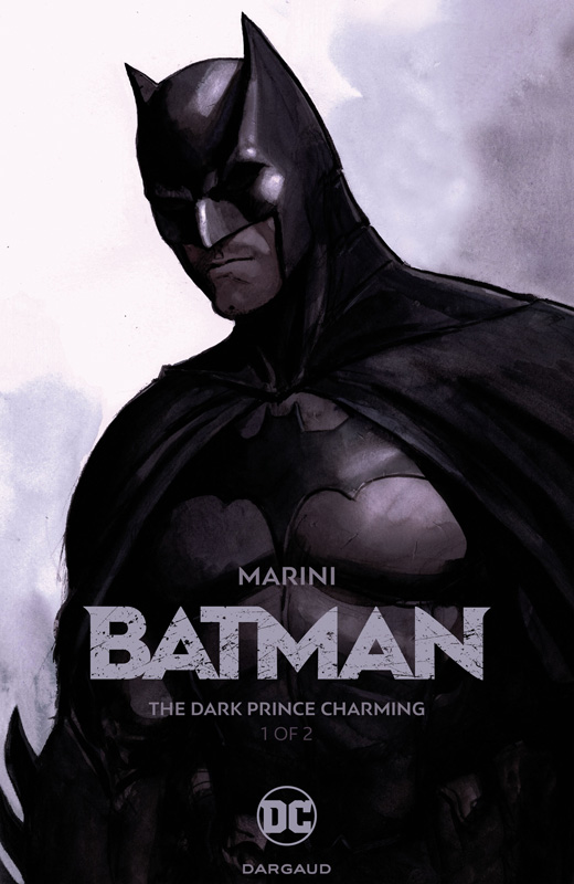 batman-the-dark-prince-charming-#1
