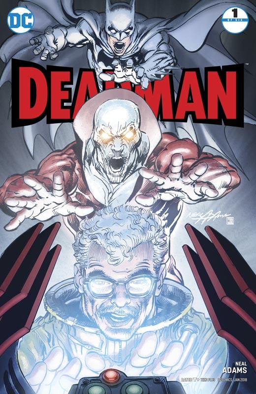 deadman-#1