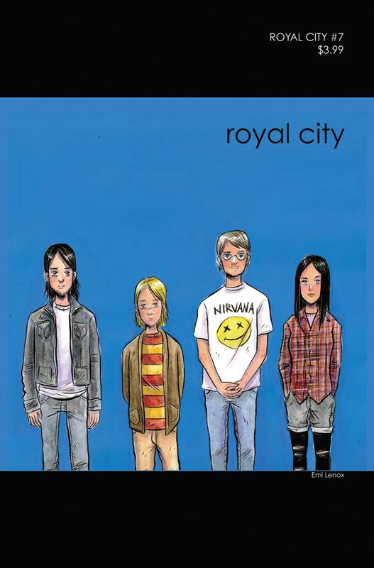 royal-city-#7