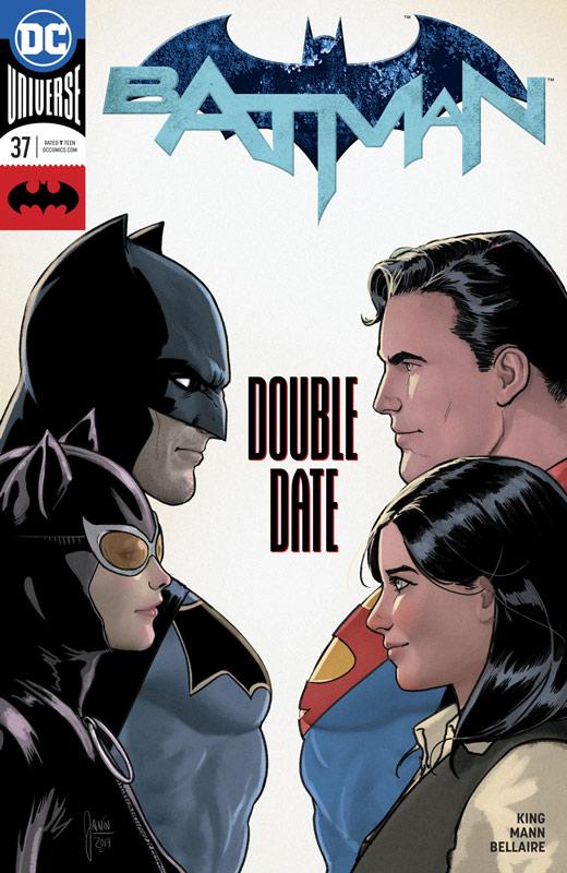 batman-#37