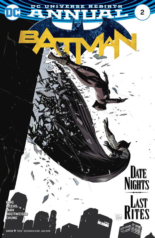 batman-annual-#2