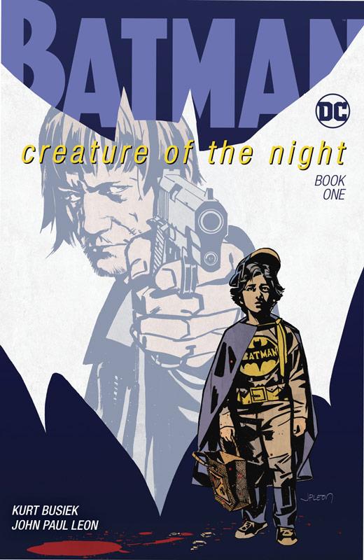 batman-creature-of-the-night-#1