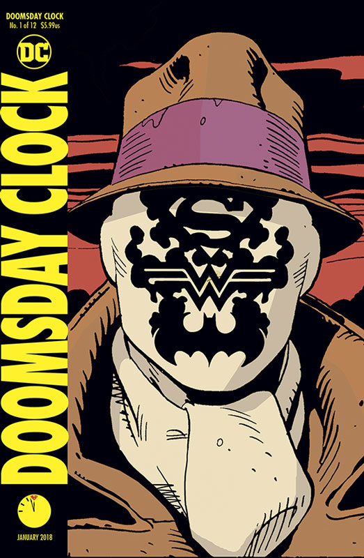 doomsday-clock-#1