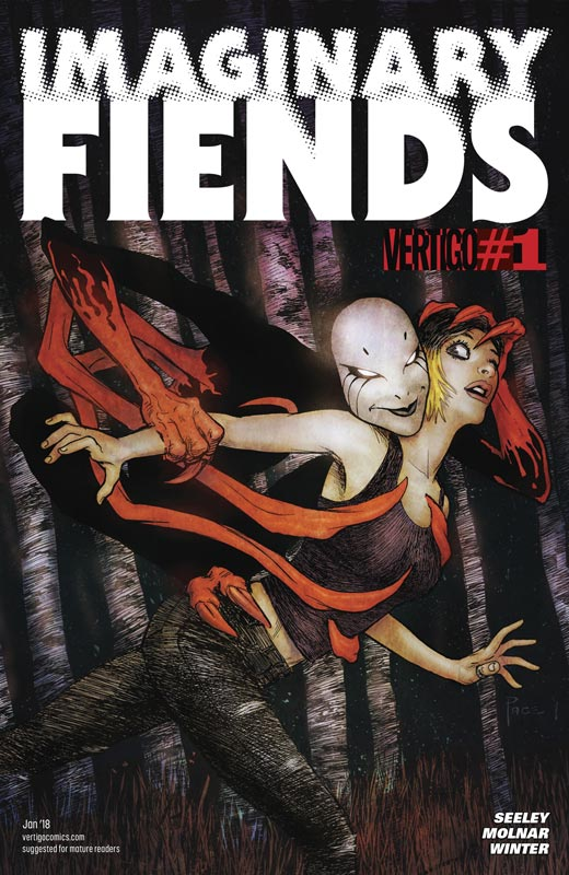 imaginary-friends-#1