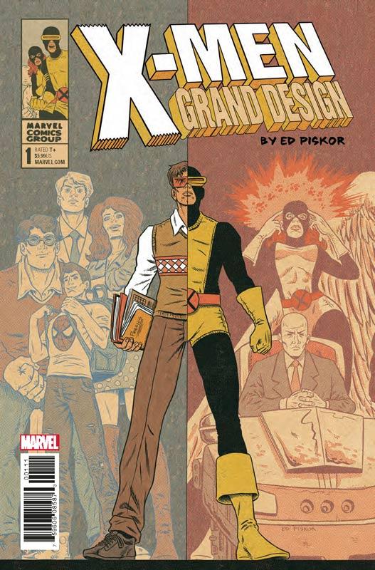 x-man-grand-design-#1