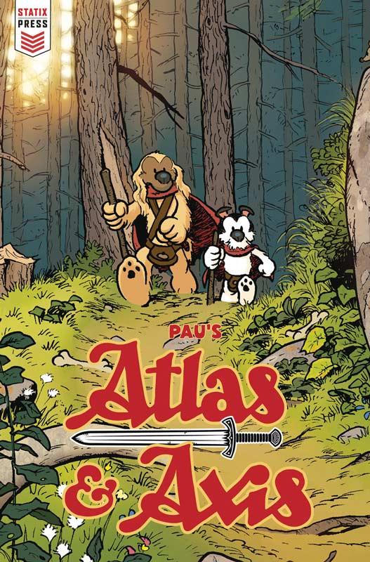 atlas-&-axis-#1
