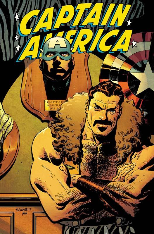 captain-america-#697