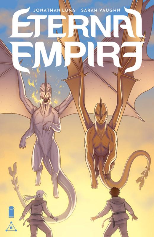 eternal-empire-#6