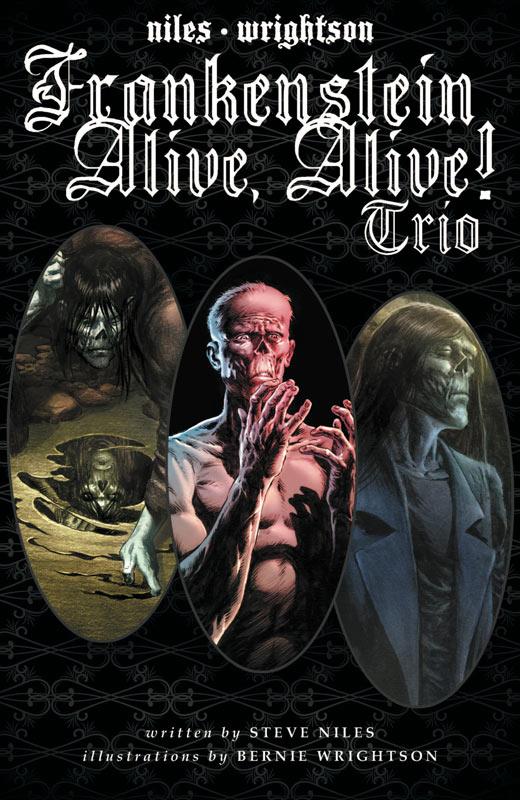 frankenstein-alive-trio