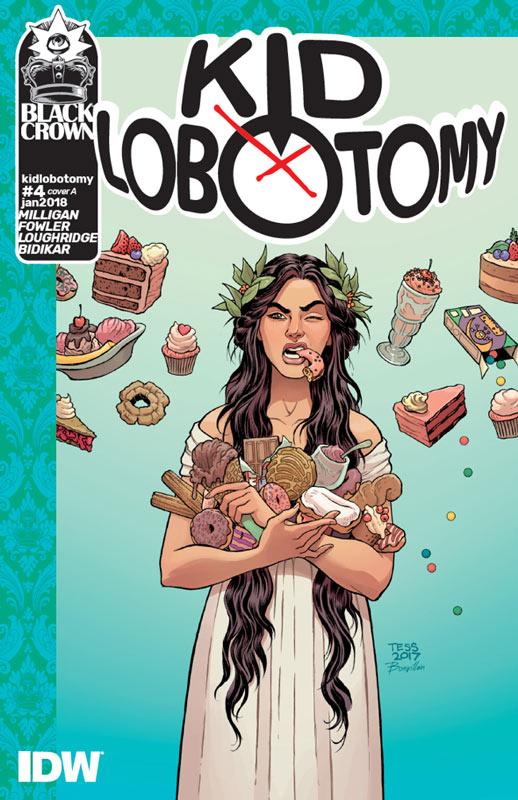 kid-lobotomy-#4
