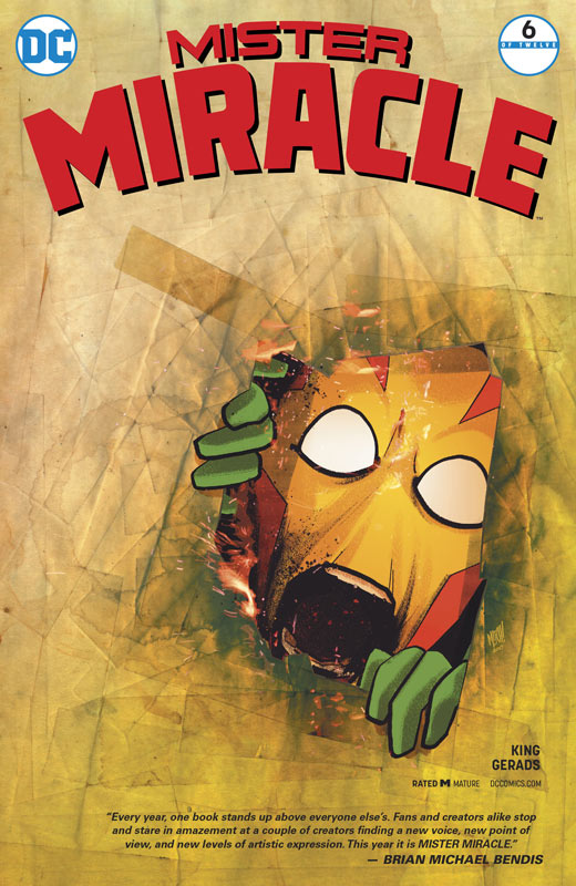 mister-miracle-#6