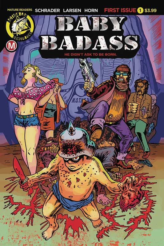 baby-badass-#1-action-lab