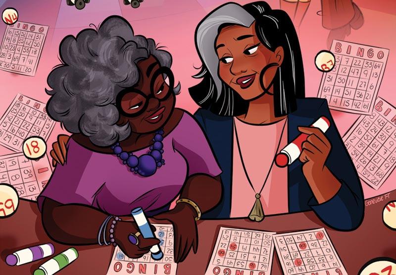 New Comic Book Reviews Week Of 2/14/18