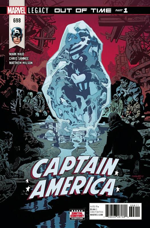 captain-america-#698