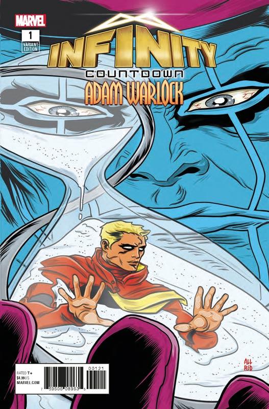 infinity-countdown-adam-warlock-#1