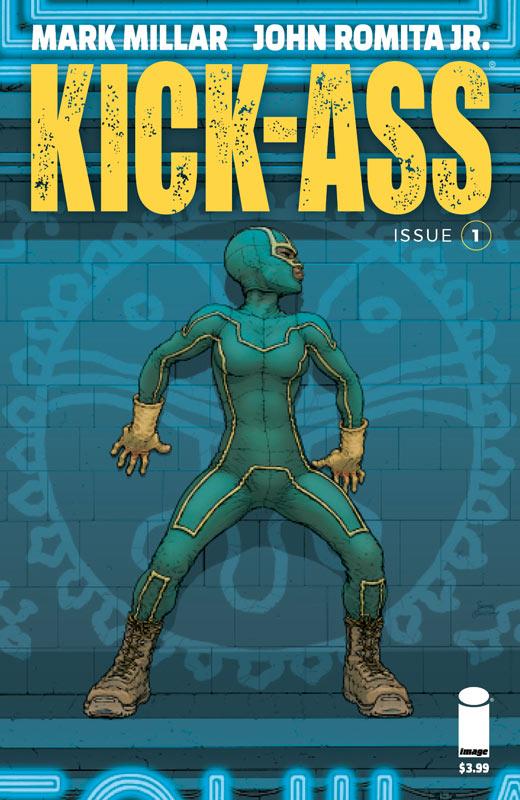 kick-ass-#1