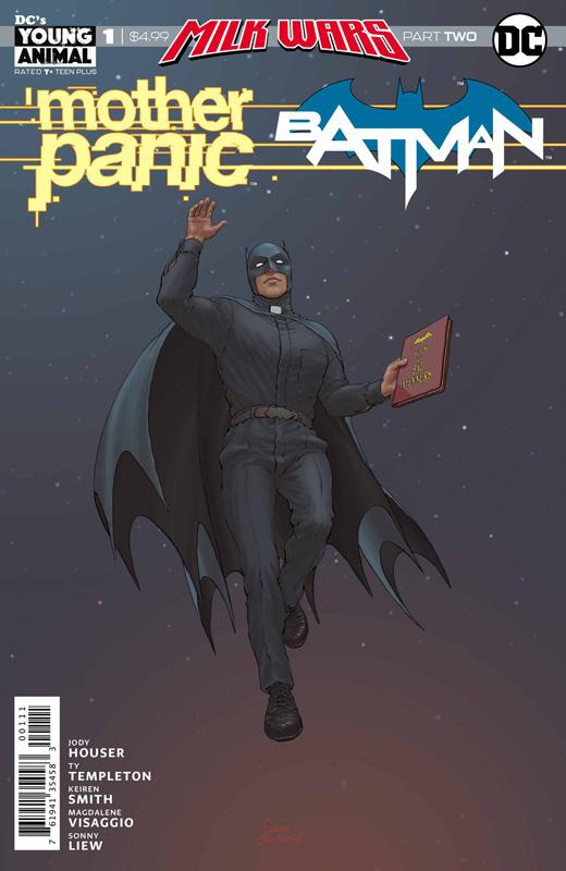 mother-panic_Batman-#1